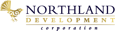 Northland Development Corporation
